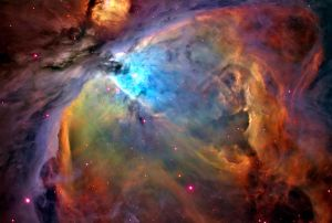 orion-nebula-space-galaxy.jpg