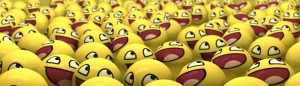 cropped-good-news-smiley-faces-1920x1080.jpg