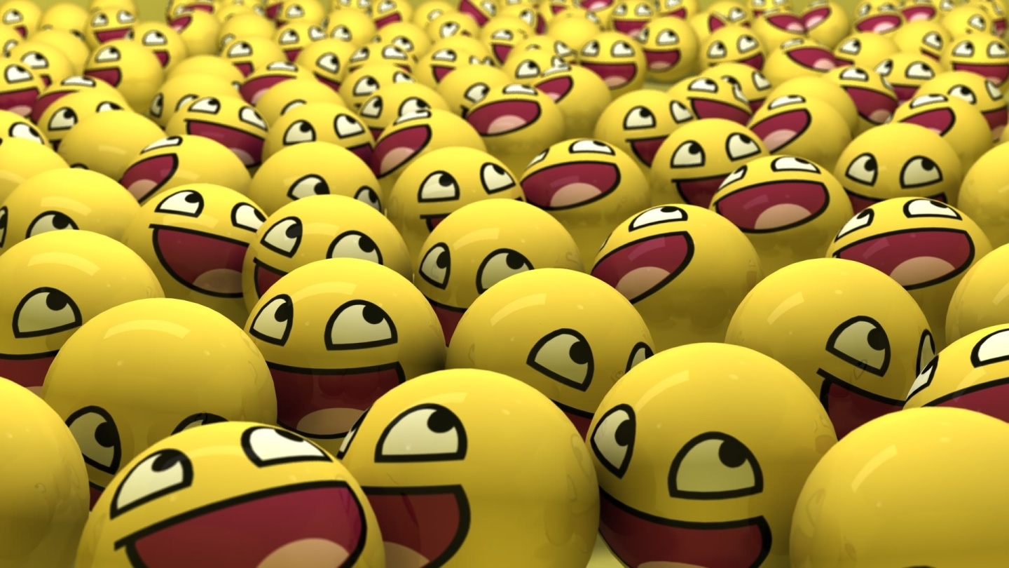 good news smiley-faces-1920x1080