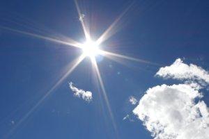 sun-in-blue-sky.jpg