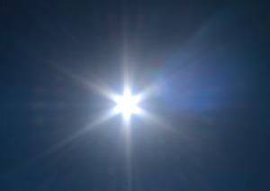 the-star-sun