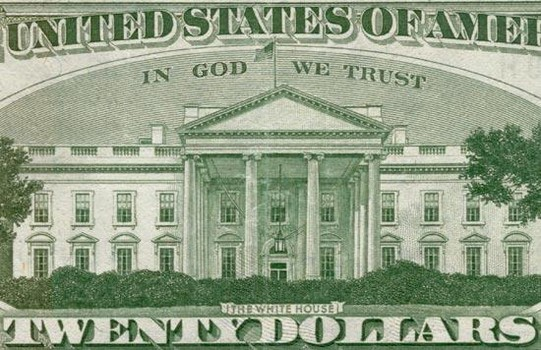 Never Underestimate the Value of Cash–Election 2012