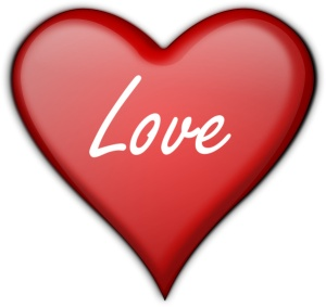 bank heart_filled_with_love