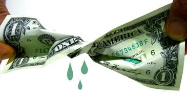 money-public-domain