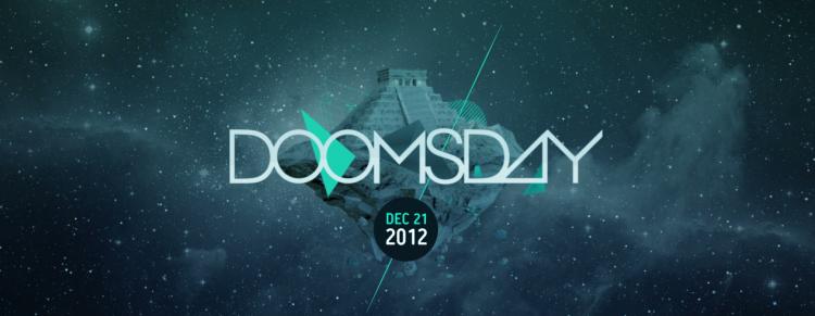doomsday 12-21-2012