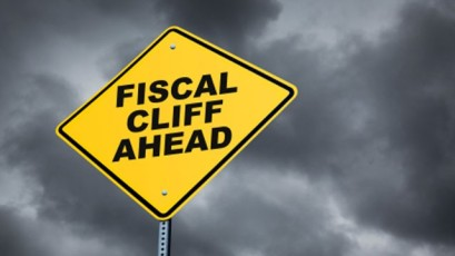 Fiscal-cliff-ahead-jpg