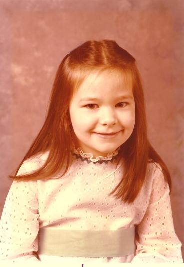 SBI at age 6