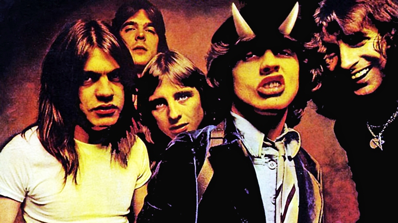 middle acdc-music-bands-album-covers-angus-young-HD-Wallpapers