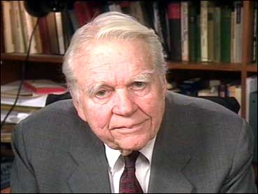 andy-rooney 2