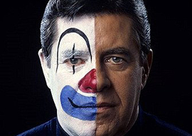 Jerry_Lewis_clown_