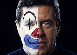 Jerry_Lewis_clown_