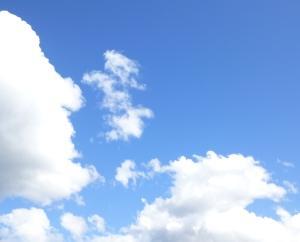 big-blue-skies1.jpg