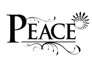 Peace-peace-and-love-revolution-club-25246170-1500-1050