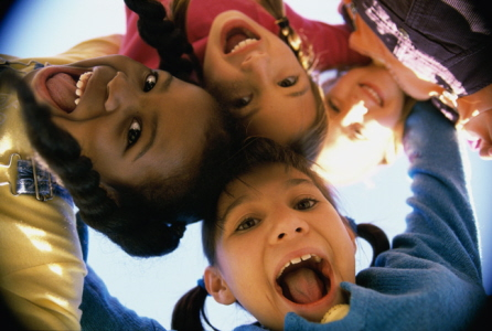 tag Happy_Children