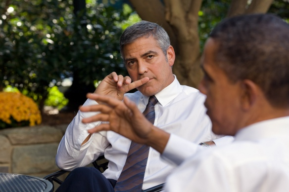 tag president-obama-actor-george-clooney-whitehouse-s2001