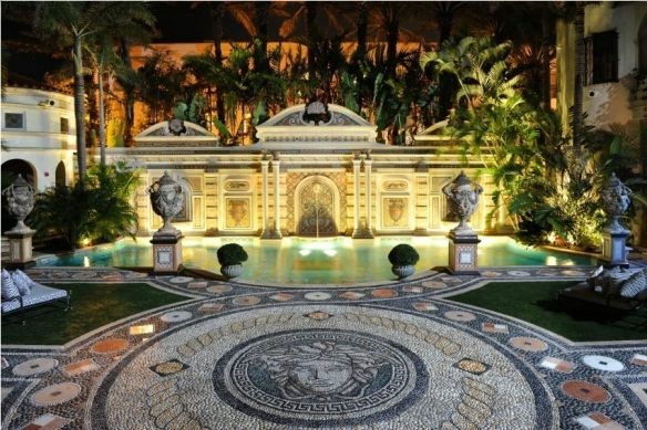 consumerism Gianni-Versace-home-3