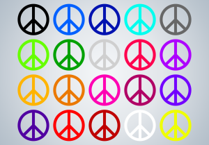 Peace-Signs-Solid-Preview-Full