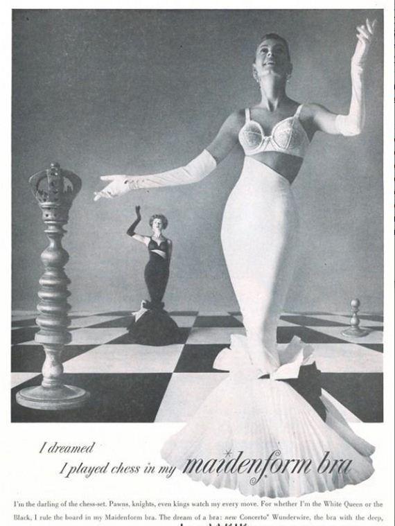 World-Vintage-Lingerie-Ads