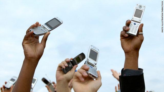 cell phonest1larg_cellphones_ts