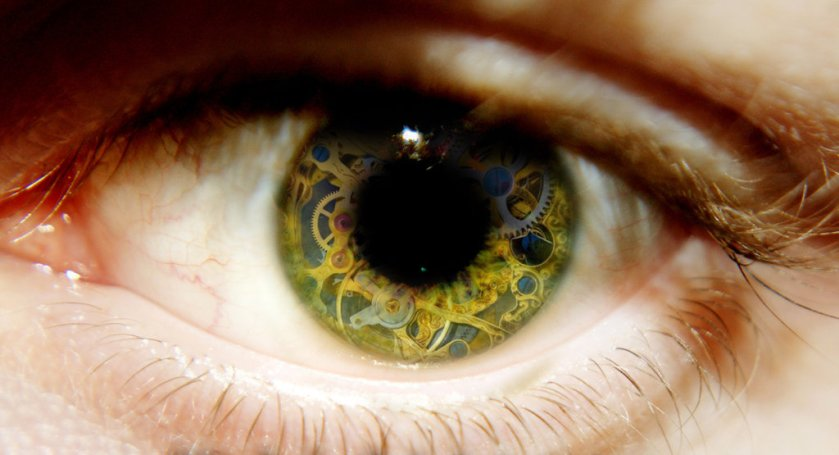 keep time cog_eye____by_blamemybrain-d5z3nw0