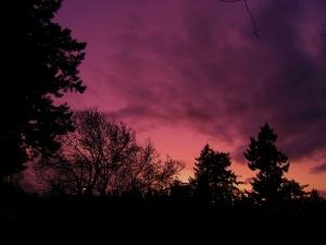 clouds distort 2