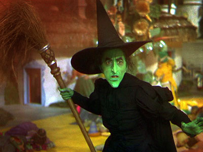 neighbor Wizard-Of-Oz-witch_l