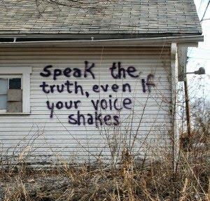 speak-the-truth-300x287