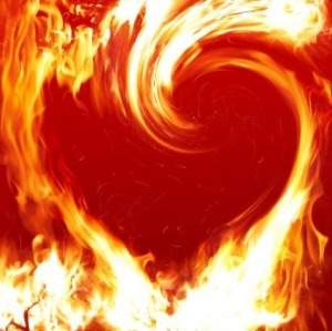 burn passionfire1