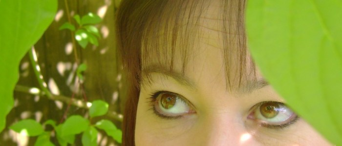 eyes-sbi