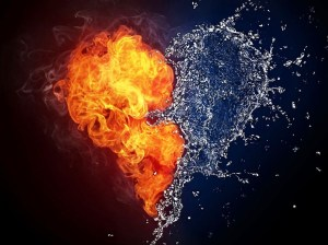 Heart-Water-and-Fire-HD