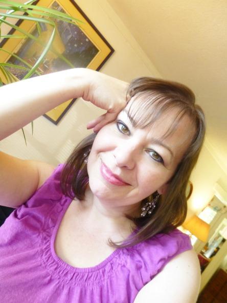 nancy in purple smile 6 dr