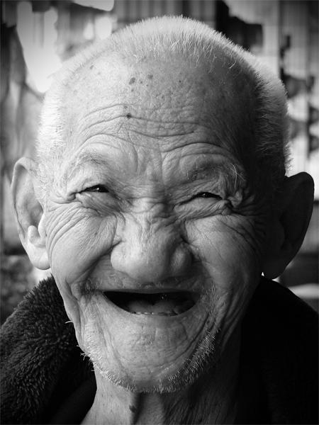 play happy old man arthur%20ritis%203