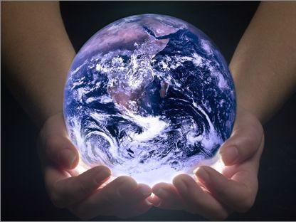 world-peace