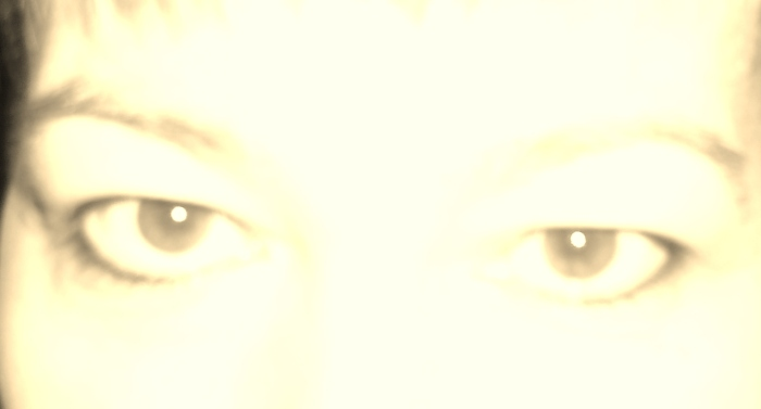 sbi eyes new sepia