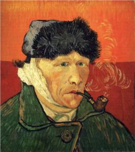 van gogh self-portrait-with-bandaged-ear-1889-1.jpg!Blog