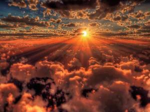 BZT5P4wCIAAgUZ- (1)   sunset