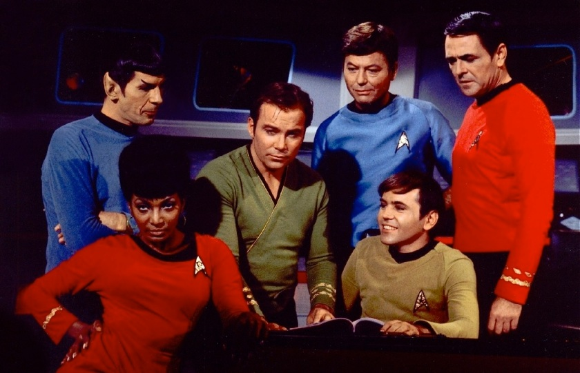 Star-Trek-TOS-cast-star-trek-the-original-series-