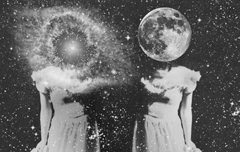 girls-moon-space-stars-vintage-Favim.com-221897-1 madness