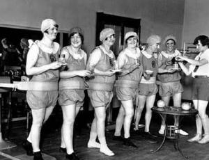 woman vintage exercise-fatjiggler-540