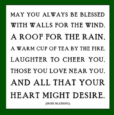 irish-blessing 1