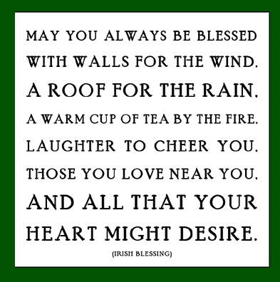 irish-blessing 1