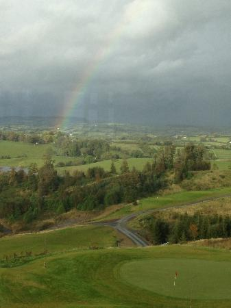 Castleblayney, Ireland