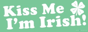 st-patricks-day-kiss-me-im-irish-facebook-timeline-cover