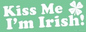 st-patricks-day-kiss-me-im-irish-facebook-timeline-cover