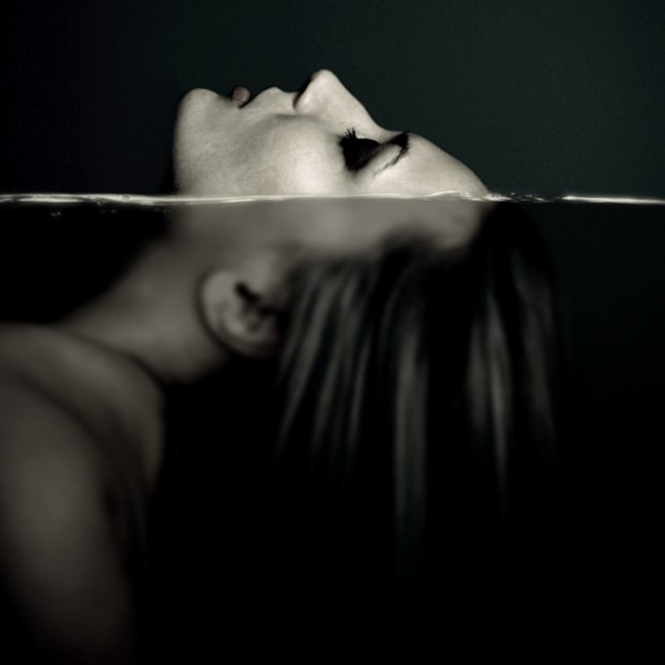 martin_stranka_04 under water woman