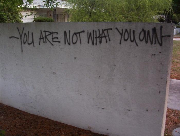 want graffiti_geotagged_consumerism_442716_o