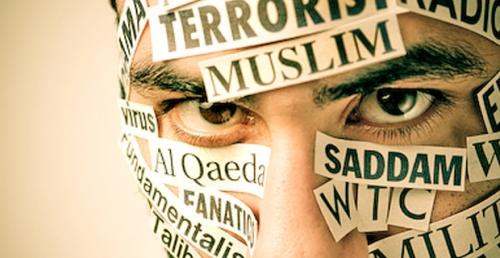 islamophobia fear