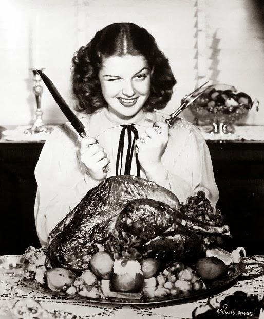 vintage-thanksgiving-11