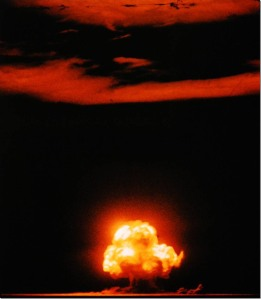box dark war explosion trinity-shot-nuclear-test-explosion-july-16-1945-us-government-photo-in-the-public-domain_thumb