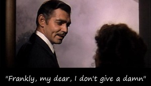 Frankly-my-dear-I-dont-give-a damn